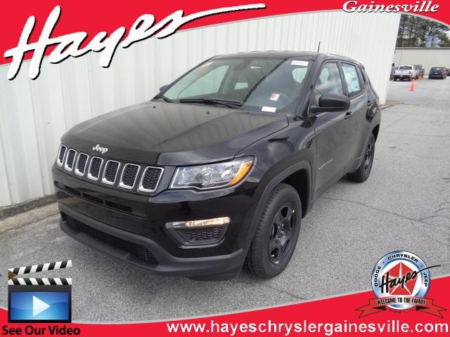 sale new al stock sport utility gadsden for compass htm lease jeep fwd